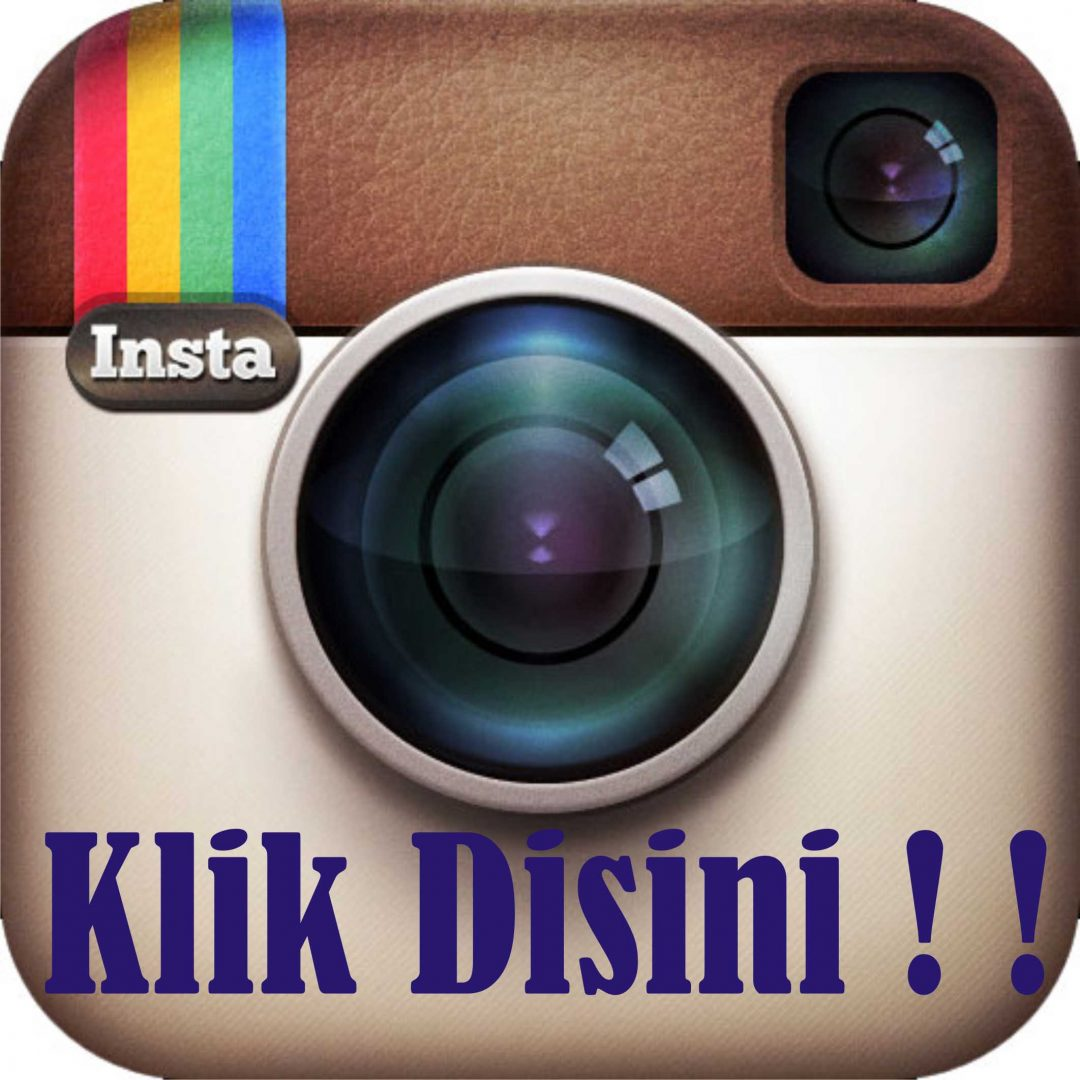 instagram klik copy