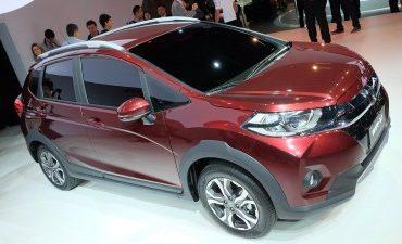Anda pecinta Honda? yuk intip produk terbarunya yang akan hadir…
